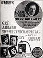 Clay Dollars (1921) - 2.jpg