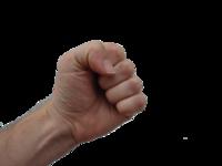 кулак скачать торрент img-1