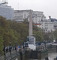 Cleopatra's Needle - geograph.org.uk - 1623690.jpg