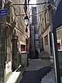 Clermont-Ferrand - Impasse Perrier (juil 2020).jpg