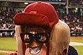 Cleveland Indians vs. Minnesota Twins (29265354562).jpg