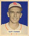 Cliff Fannin.jpg