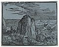 Cliff on the Seashore LACMA M.88.91.111c.jpg