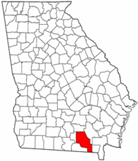 Clinch County Georgia.png