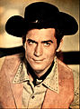 Clint Walker 1956.jpg