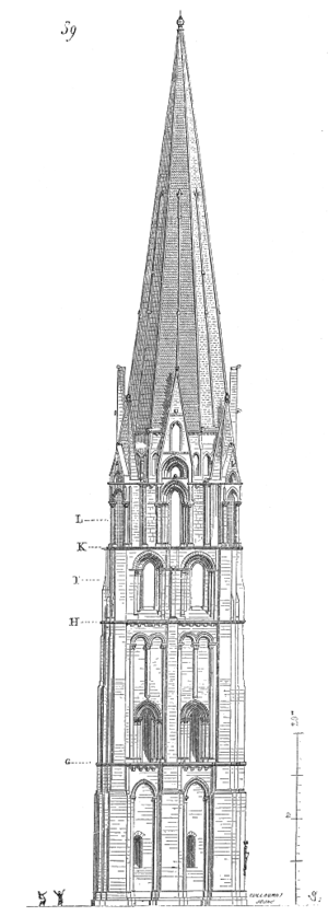 Clocher.cathedrale.Chartres.2.png