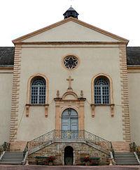 Cluny - Hôtel-Dieu -372.jpg