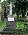 Cmentarz Łyczakowski we Lwowie - Lychakiv Cemetery in Lviv - panoramio (22).jpg