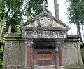 Cmentarz Łyczakowski we Lwowie - Lychakiv Cemetery in Lviv - panoramio (23).jpg