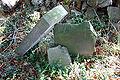 Cmentarz żydowski w Dobrodzieniu42.JPG