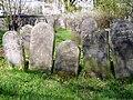 Cmentarz żydowski w Szydłowcu 04.JPG