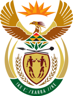 Politics of South Africa Political system of South Africa