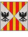 Coaq ITA Sicilia.jpg