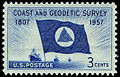 Coast & Geodetic Survey 3c 1957 issue U.S. stamp.jpg