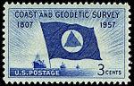 Coast & Geodetic Survey 3c 1957 issue U.S. stamp.jpg