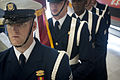 Coast Guard hosts Armed Forces Classic 141114-G-EM820-0169.jpg