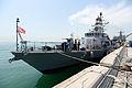 Coastal Patrol Command 140813-N-ZI300-059 (14977601151).jpg