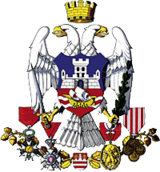 Coat of Arms Belgrade.png