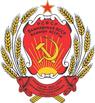 Coat of Arms of Bashkir ASSR.png