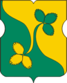 Coat of Arms of East Degunino (municipality in Moscow).png