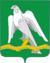 Coat of Arms of Krasnoufimsk (Sverdlovsk oblast).png