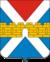 герб города Крымск