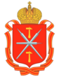 Coat of Arms of Tula oblast.png