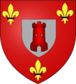 Coat of arms bastendorf luxbrg.png