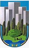 Coat of arms de-be Maerkisches Viertel.jpg