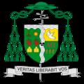 Coat of arms of Sergio Utleg.png