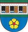 Coat of arms of Vanůvek.jpg