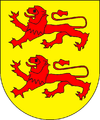 Coats of arms of Wisch.png