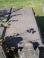 Cochran (Samuel), Lebanon Church Cemetery, 2015-10-23, 01.jpg