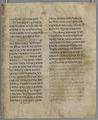 Codex Aureus (A 135) p123.tif