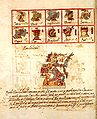 Codex Ríos (folio 19v).jpg