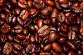 Coffee Beans (2732722806).jpg