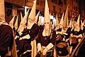 Cofrades del Descendimiento (Semana Santa de Zaragoza, Aragón).jpg