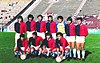 Colón 1986.jpg