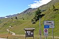 Col de Larche.jpg