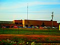Colby Middle School - panoramio.jpg