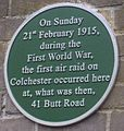 Colchester WW1 air raid plaque.jpg