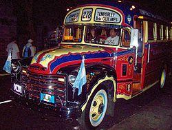 Venta De Carros En El Salvador >> Fileteado - Wikipedia, la enciclopedia libre