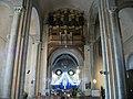 Collégiale Saint-Pierre et Saint-Gaudens 106.jpg