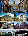 Collage Sacatepequez Department.jpg