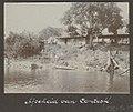 Collectie NMvWereldculturen, RV-A102-1-131, 'Afscheid van Contesté'. Foto- G.M. Versteeg, 1903-1904.jpg