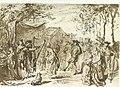 Collection des Goncourt; dessins, aquarelles et pastels du 18e siècle (1897) (14743798356).jpg