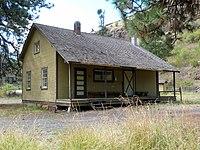 College Creek office - Wallowa-Whitman NF Oregon.jpg
