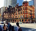 College and Yonge (21507398001).jpg