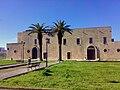 Collepasso Palazzo baronale.jpg