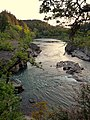 Colliding Rivers - Glide Oregon.jpg